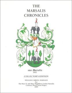 bookcover-sm