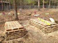 cemetery-restoration