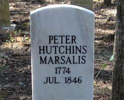 peter-hutchins-marsalis